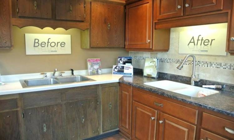 kitchen cabinet kitchen cabinets kitchen cabinets toronto canada
