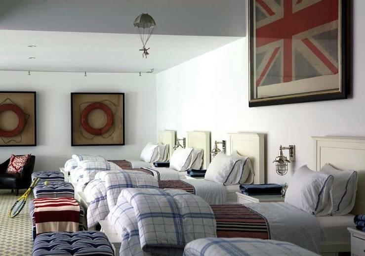 Bedroom Ideas for Quadruplets New 25 Best Dorm Rooms Nw Quads  University Of Arkansas Hannah Grace