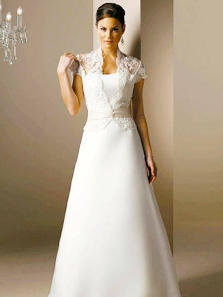 vintage beaded wedding dress es es vintage style beaded wedding dress vintage beaded wedding dresses uk