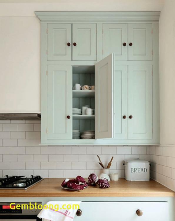 Medium Size of Kitchen Dark Wood Kitchen Ideas Kitchen Paint Color Ideas  With White Cabinets Best