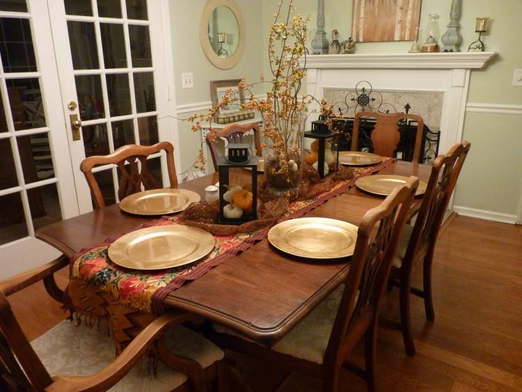 dining tables decoration ideas square dining table centerpiece photo 8 dining room tables design ideas