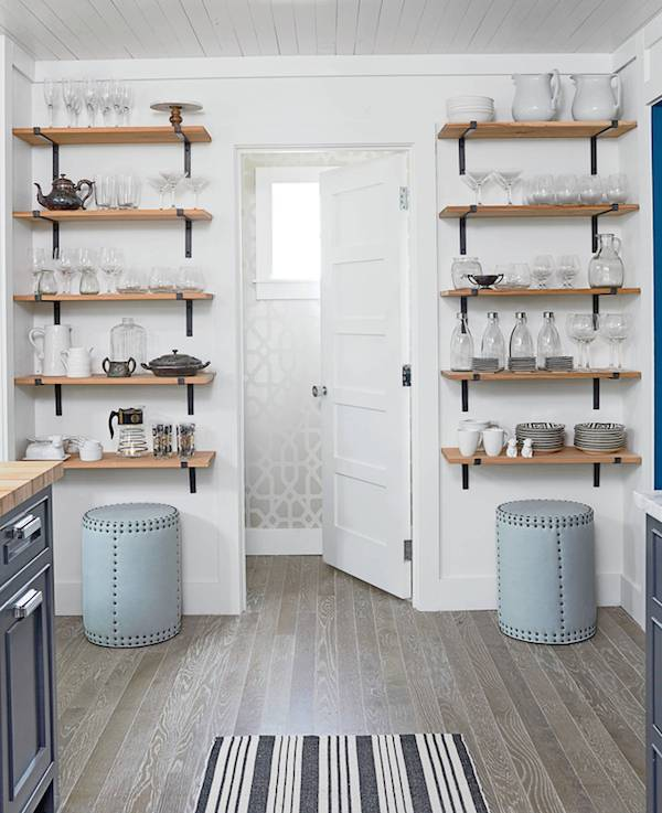 open shelving kitchen ideas open shelves kitchen design ideas open shelves  kitchen design open shelves kitchen