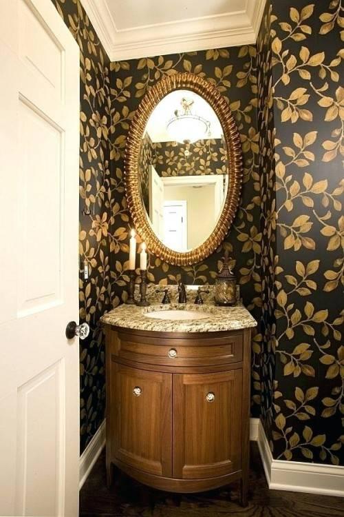 half bathroom remodels small bathroom remodels guest half bathroom ideas  large size of bathroom design bathroom