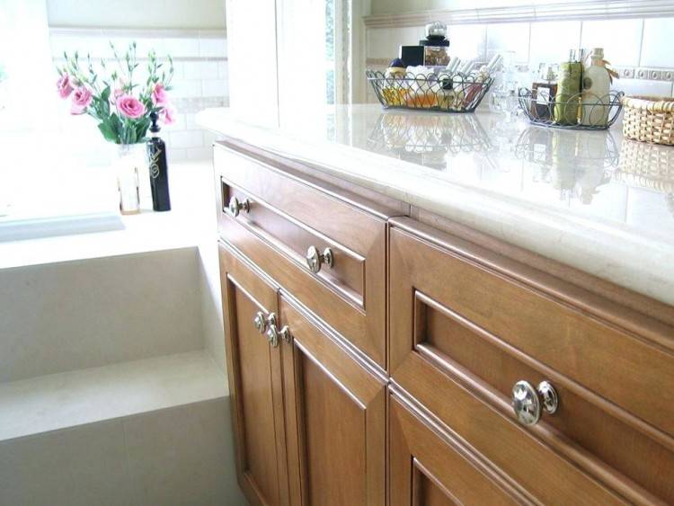 cabinet knobs and pulls kitchen knobs and pulls interior kitchen cabinet handles and knobs top best