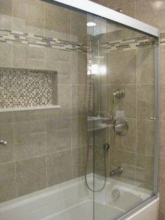 Full Size of Bathroom:add Glam To Your Bathroom Floor With Marble Tiles Bathroom Tile