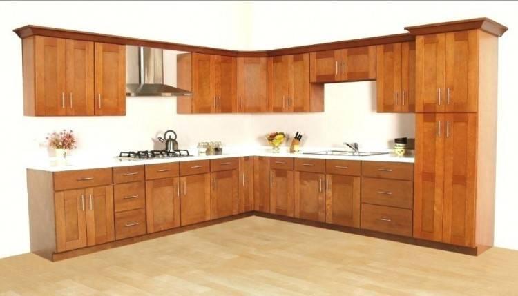 Refinishing Kitchen Cabinets Kit Kitchen Cabinet Refinishing Kit Cabinet  Restoration Kit Kitchen Kitchen Cabinet Refinishing Kit Resurface Kitchen  Cabinet