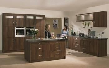 kitchen design jobs ireland kitchen design and renovation ideas kitchen  design jobs northern ireland