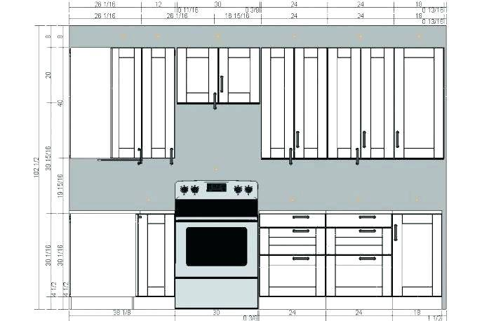 Full Size of Kitchen Modern Kitchen Cabinets Pantry Cabinet Dimensions  Corner Kitchen Cabinet Sizes Custom Kitchen