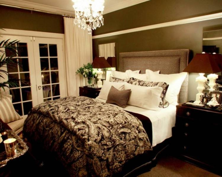 Valentines surprise hotel room for boyfriend or hubby