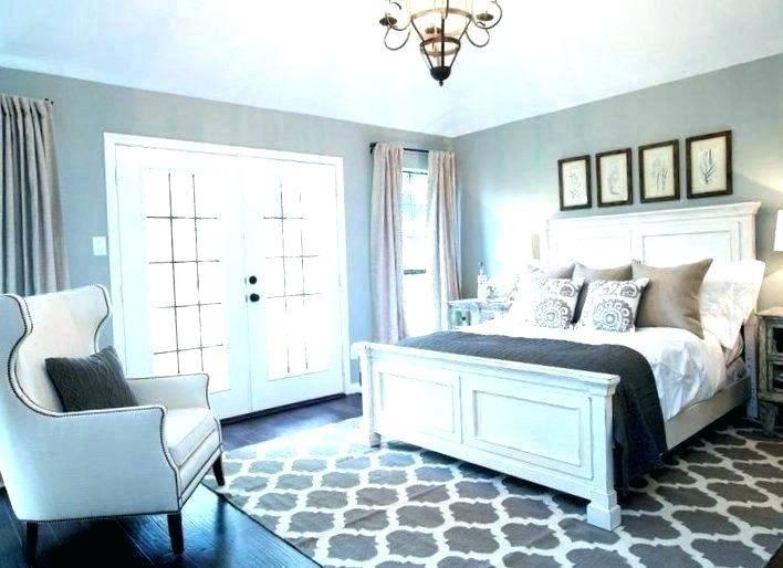 grey bedroom ideas blue grey bedroom grey bedroom ideas themes blue grey  decorating ideas grey bedroom