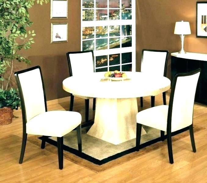 Full Size of Bedroom Contemporary Wool Rugs Best Rugs For Living Room Dining Room Area Rugs