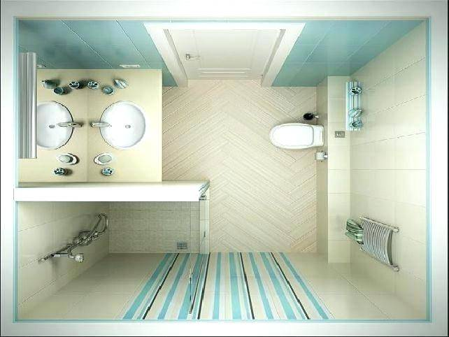 Reputable Bathroom Ideas Design 80 Bathroom Design Kerala Decorating Design  Small Spaces Philippines Small Spaces Without Bathtub Bathroom Designs  Bathroom