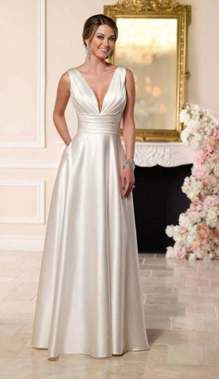 Full Size of Wedding Dress Antique Wedding Dresses Wedding Dresses Online  Shopping Simple Wedding Gown Wedding
