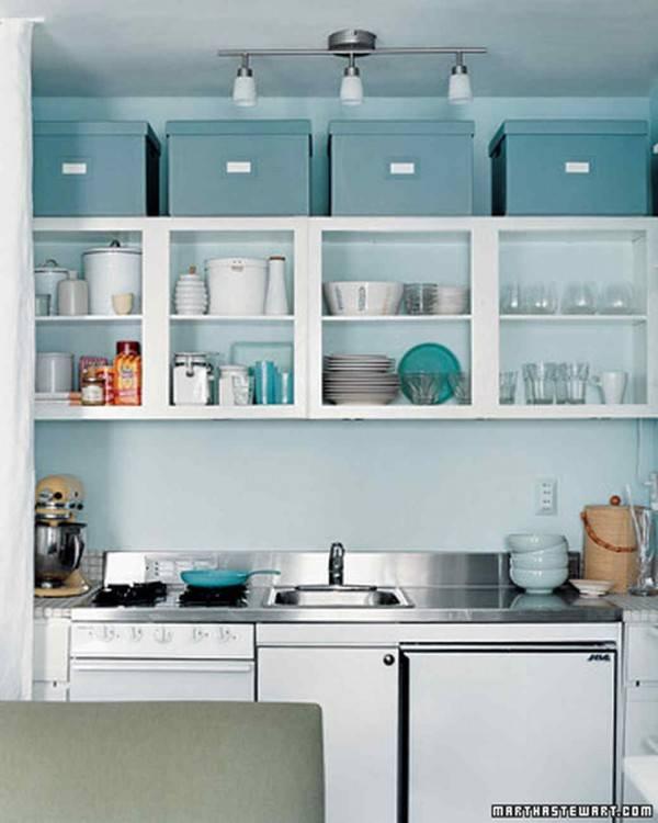 ikea kitchen storage cabinets tall cabinet kitchen storage cabinets tall cabinet cupboard ideas kitchen storage cabinets