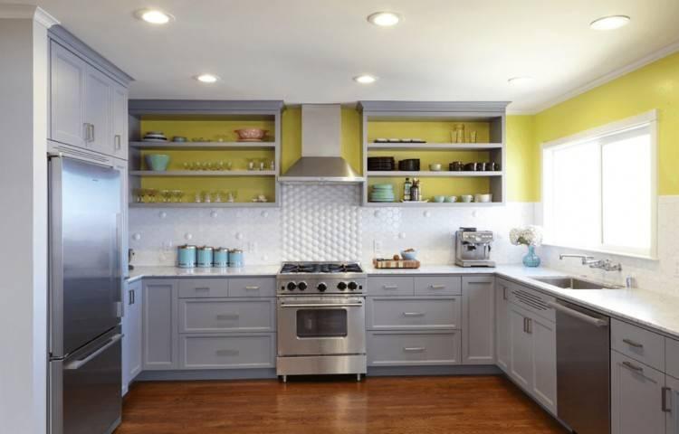 Dream Kitchens, White  Kitchens, Farmhouse