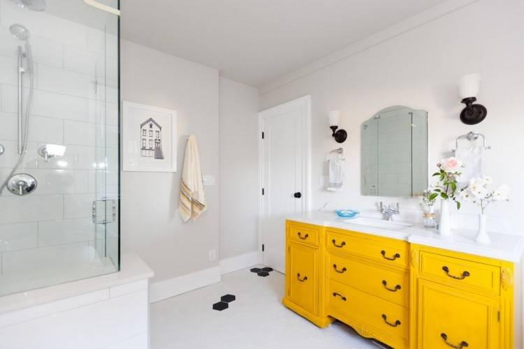 Full Size of Bathroom Small Toilet Decor Pretty Small Bathroom Ideas Good Bathroom Designs For Small