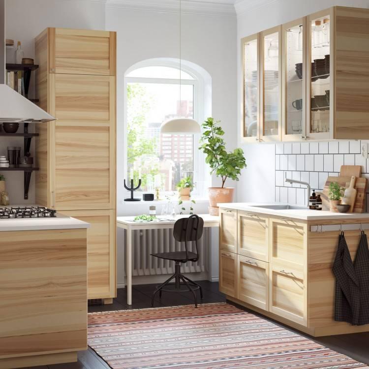 kitchen interior medium size amazing beautiful design best kitchens ideas  ikea singapore bus