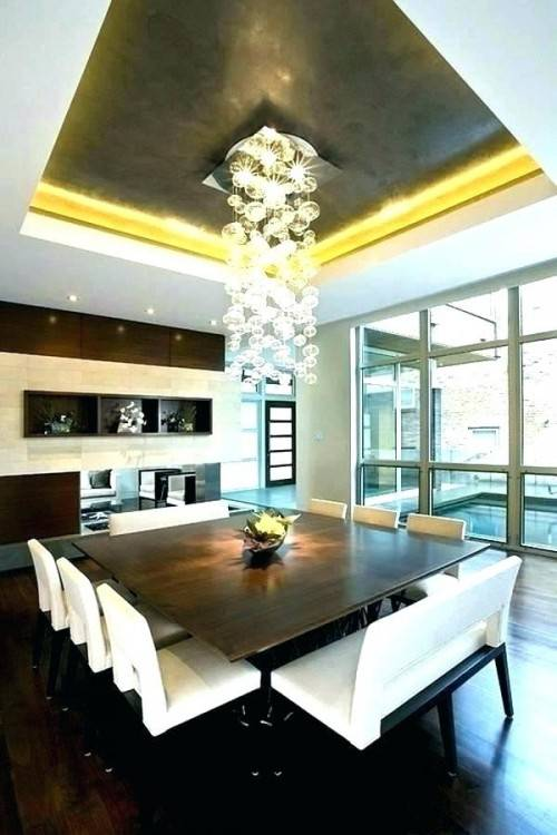led light living room ideas for ceiling lighting and indirect effects of led lighting beautiful led
