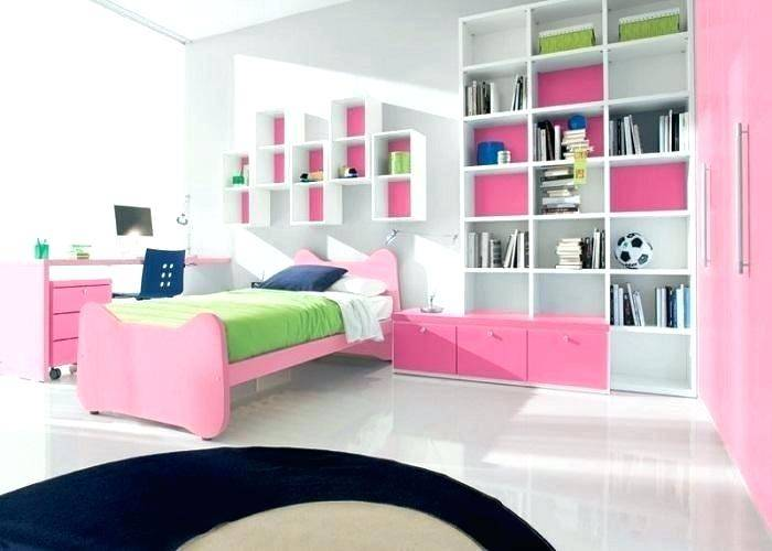 pink and gray bedroom full size of ideas pink and grey teenage bedrooms  girls bedroom ideas