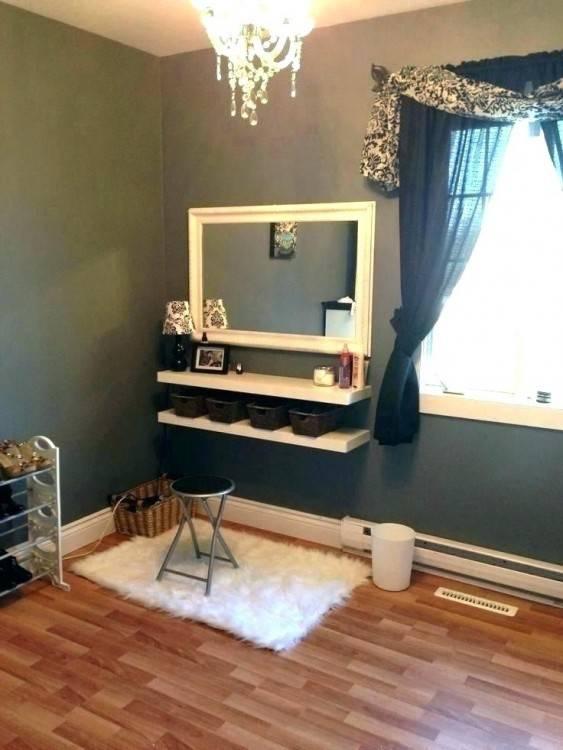 shelves for bedroom bedroom shelving ideas