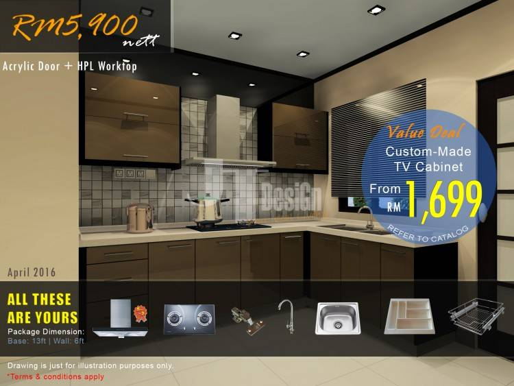 ikea cabinets kitchen kitchen sale summer cabinets kitchen cabinet doors ikea cabinets kitchen malaysia