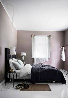 mauve room mauve bedroom ideas