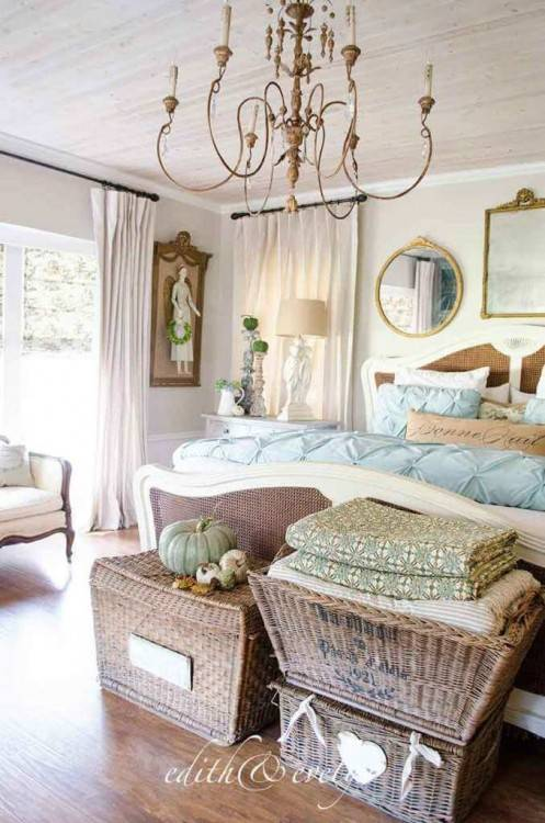 bedroom romantic romantic bedroom decor romantic bedroom ideas for her