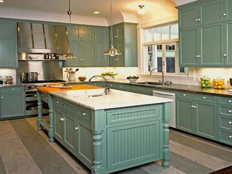 painted cabinet ideas wonderful best cabinet paint colors ideas on kitchen  at painted cabinets painted kitchen