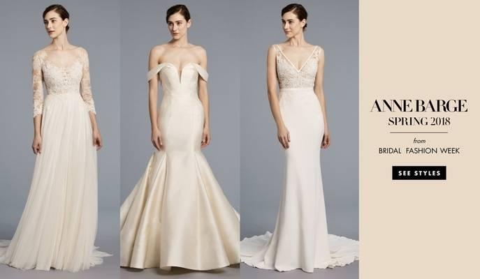 1960s Vintage Lace Mermaid Modest Wedding Dresses With Half Sleeves High  Neck 1/2 Sleeves Wedding Gowns Temple Brides Dress Vestido De Noiva Plus  Size