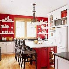 red kitchen ideas fascinating kitchen remodel ideas inspiration brilliant  contemporary kitchen remodel ideas decorated with red