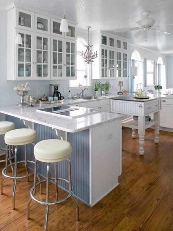 small open kitchen small open floor plan kitchen living room open kitchen living room unbelievable design