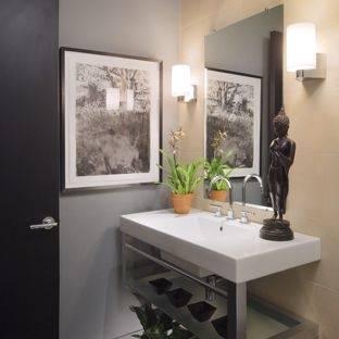 Image result for smallest ensuite | bath | Bathroom, Small shower room, Room
