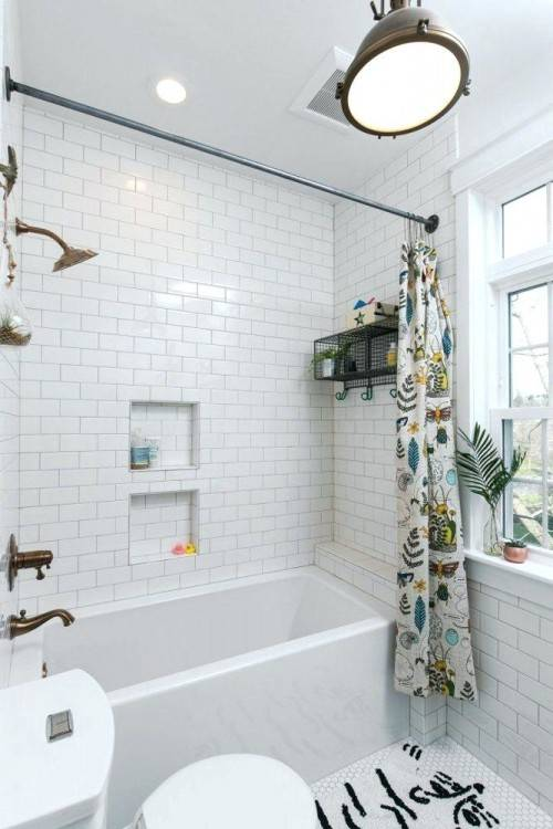 tub and shower combo ideas tub shower combo ideas bathroom ideas tub shower combo design ideas