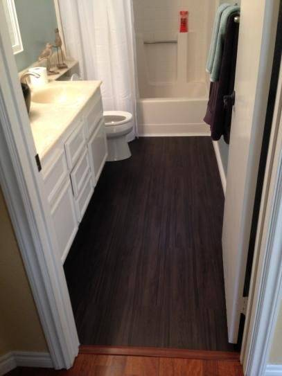 Vinyl Flooring Bathroom Ideas For Tile Kitchen Flooring Medium size Vinyl Flooring Bathroom Ideas For Tile small bathroom floor covering floor tile