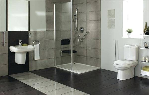 Full Size of Small Wet Room Ideas Pinterest Bathroom Designs Shower Idea  How Much Does Rooms