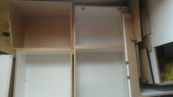 second hand kitchen furniture second hand kitchen cabinets cool used kitchen  furniture used kitchen cabinet cabinets
