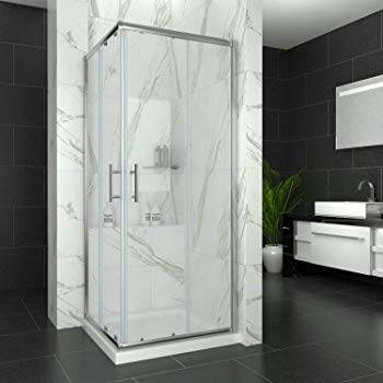 outdoor shower kits outside shower enclosures outside shower enclosure  outdoor shower kit plans large wall shower