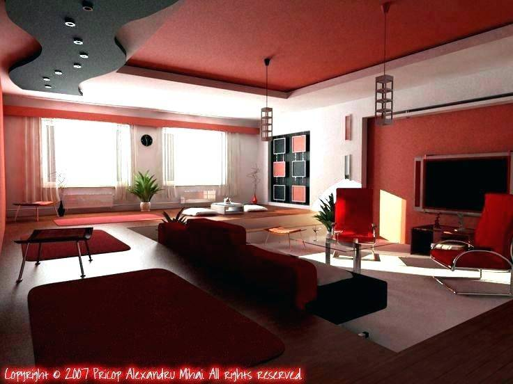 red and black bedroom ideas red gold and black bedroom white and gold room ideas black