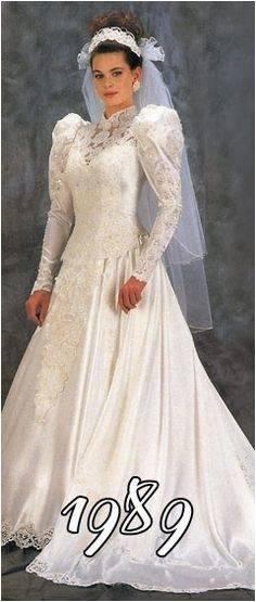 At Moments to Cherish Bridals Etc