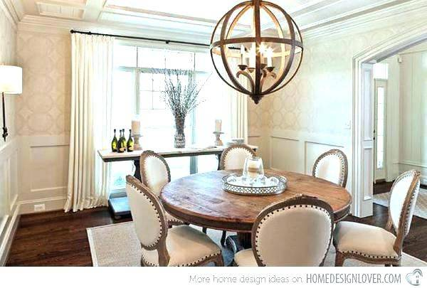 Full Size of Dining Room:elegant Dining Room Decor Room Apartment Ideas Chair For Living