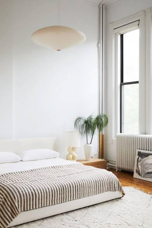 Fullsize of Stylish Small Rooms Tumblr Teenage Room Decorating Ideas Small  Rooms Pale Teenage Girl Bedroomideas