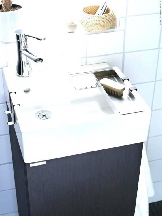 Small Rectangular Bathroom Sink Small Bathroom Sinks Stupendous Small Rectangular Bathroom Sink Room Decorating Ideas Interior Gorgeous Design With Small