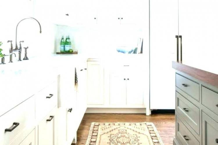 lowes cabinet knobs cabinet pulls and knobs rustic kitchen cabinet hardware  pulls t amusing on ts
