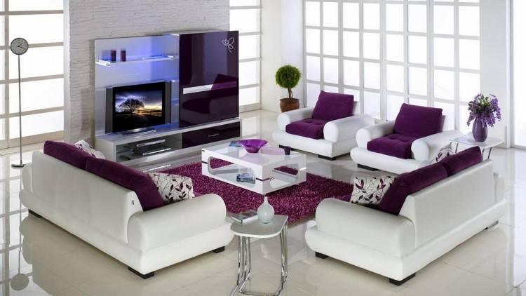 plum bedroom decor plum bedroom plum and grey bedroom ideas plum bedroom  decor large size of