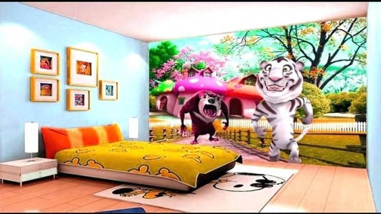 kid bedroom wallpaper kids room wallpaper beautiful kids room wallpaper  home kids bedroom wallpaper childrens bedroom