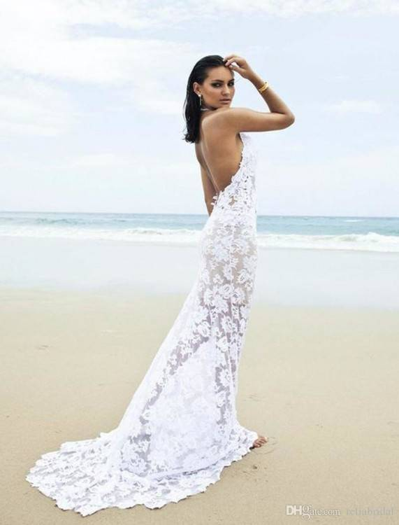 Full Size of Wedding Dress Wedding Dress For Beach Ceremony White Linen  Dress For Beach Wedding