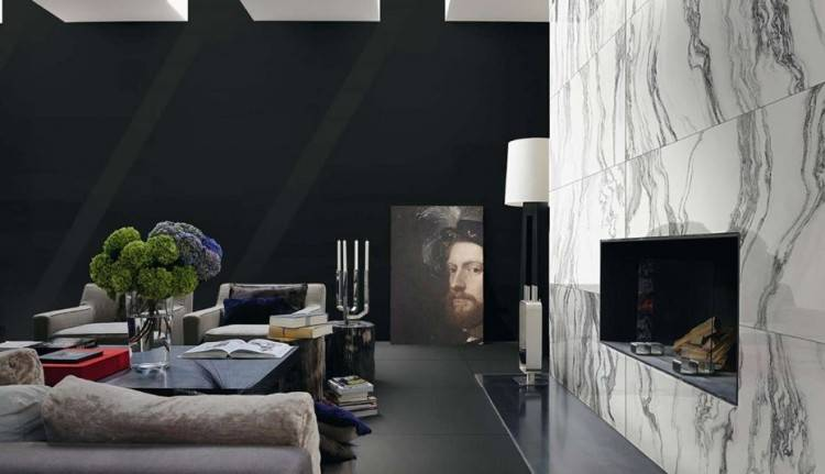 Launching Wall Units Living Room 15 Ideas Of Fitted | Cuttingedgeredlands  italian wall units living room