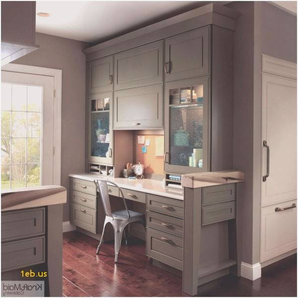 used kitchen cabinets tampa staggering kitchen cabinets to go used kitchen  cabinets stupendous kitchen cabinets to
