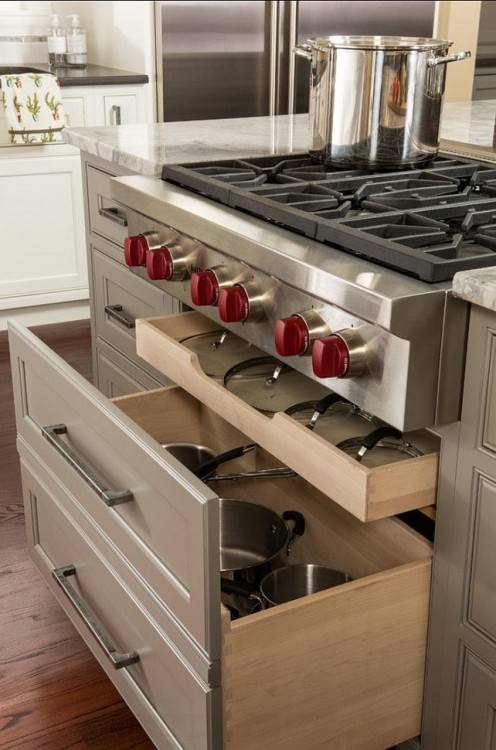 Full Size of Kitchen Small Kitchen Pantry Cabinet Kitchen And Pantry Storage Inexpensive Kitchen Pantry Cabinet