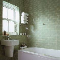Shower And Tub Ideas